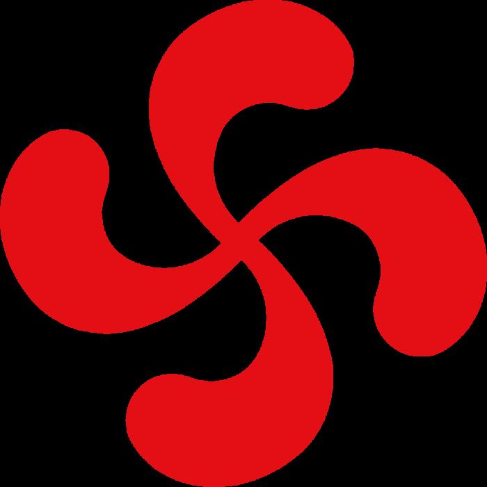 croix_basque_sticker_autocollant_rouge_hellostickers