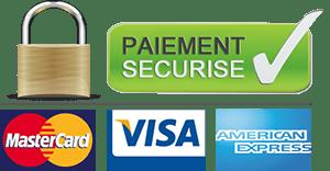 Achat en ligne Stickers autocollants adhésifs sécurisé