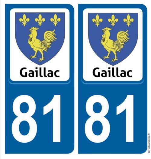 stickers_autocollant_immatriculation_tarn_gaillac_81
