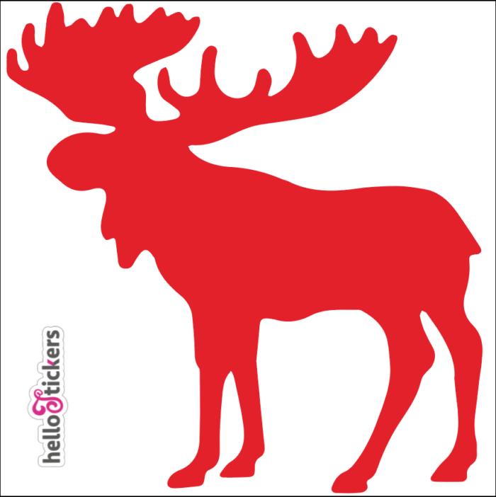 150919 sticker-autocollant-cerf-elan-canada