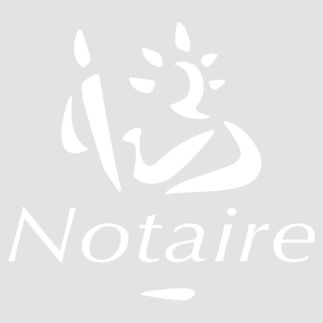 241019_sticker_autocollant_office_notarial_marianne_notaire_blanc