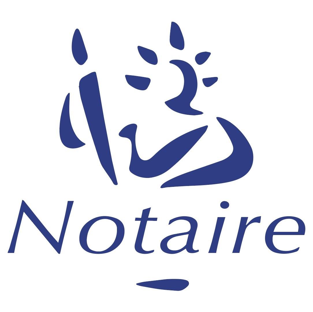 241019_sticker_autocollant_office_notarial_marianne_notaire_bleu